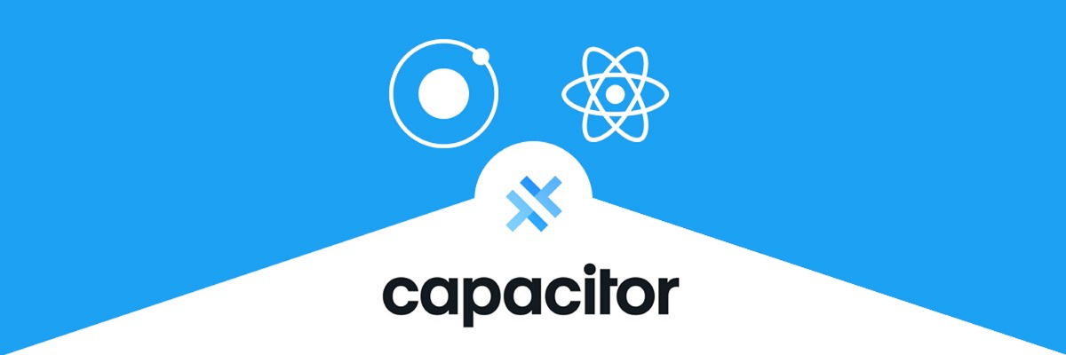 capacitorjs